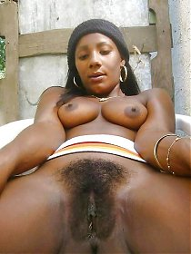 Very Hirsute Cunt - hairy mature women get access to some real ...